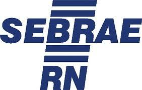 Sebrae - Logo