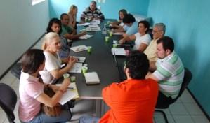 Macau: Prefeitura e Petrobras discutem Circuito de Vela 2013