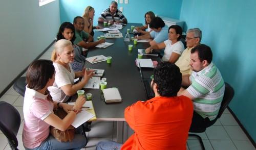 Petrobras-reunião-_-500x294
