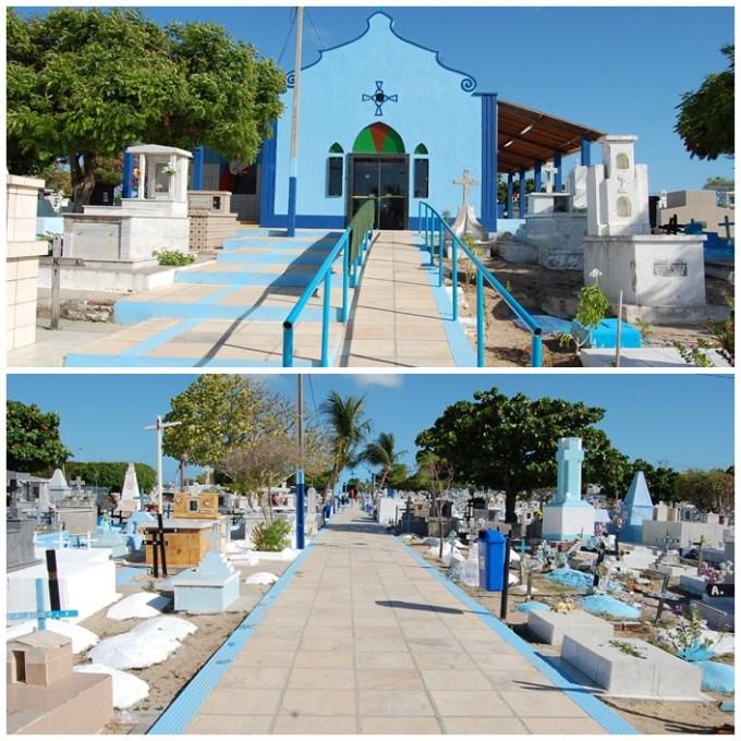 cemiterio 4