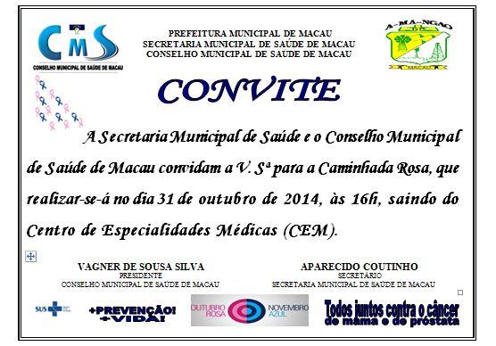 convite_ok