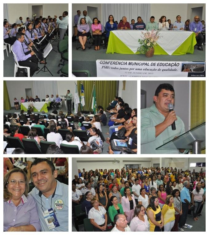conferencia 02