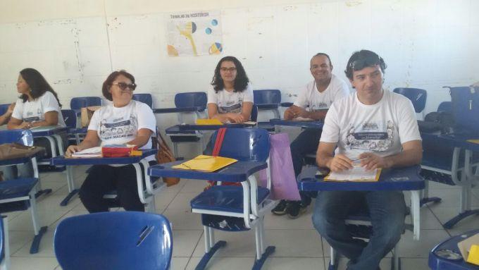 educação2