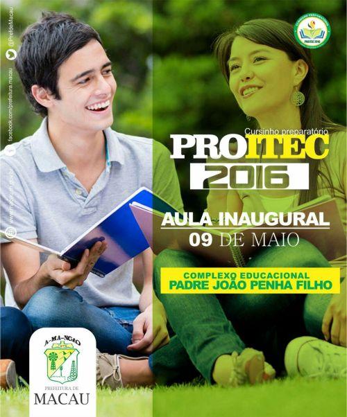 proitec-500x602