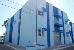 Prefeitura denuncia atos de vandalismo e furtos na rede elétrica