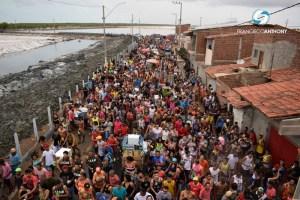Cabral confirmou 35 ônibus extras na linha Natal/Macau neste Carnaval
