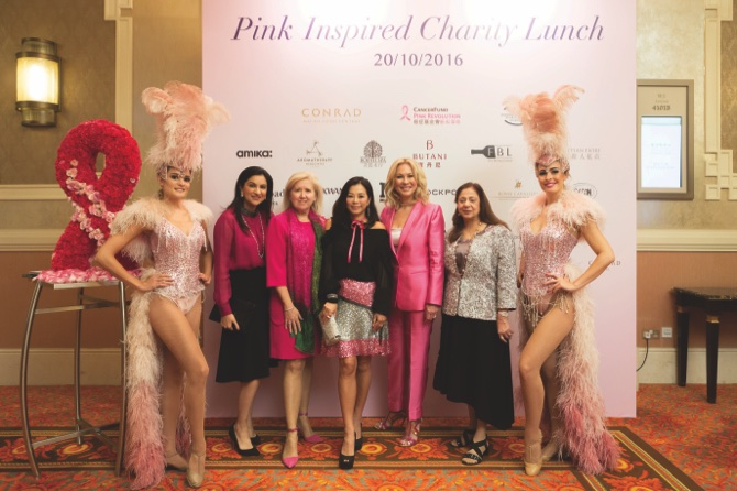 guest-to-attend-pink-inspired-charity-lunch_1