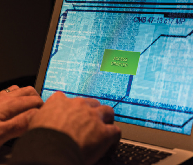Ransomware Attacks 2017: 4 Things to Know About the WannaCry Cyber Attacks