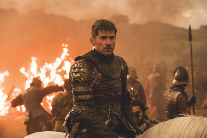 HBO Offered Hackers $250000 To Prevent Leaks
