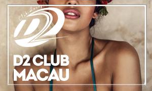 D2 Club Macau