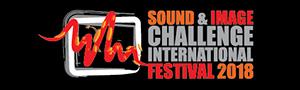 sound-and-image-challenge