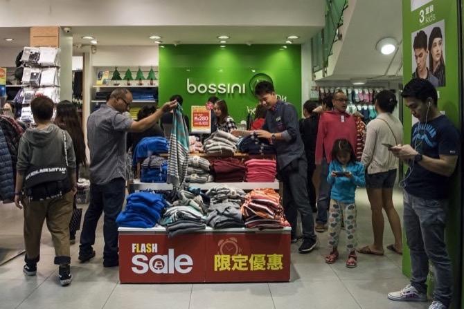Macau Portugal Prepare Consumer Rights Agreement Macau Daily