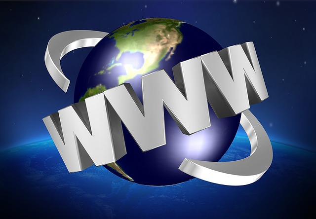 Domain Name 101 for Business Men and Women - Macaulay Gidado