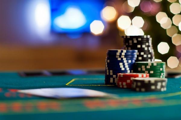 Fewer Macau youths gamble