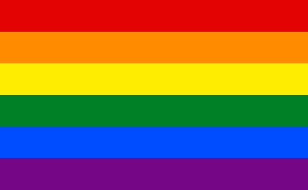 Macau's first LGBT group officially registered
