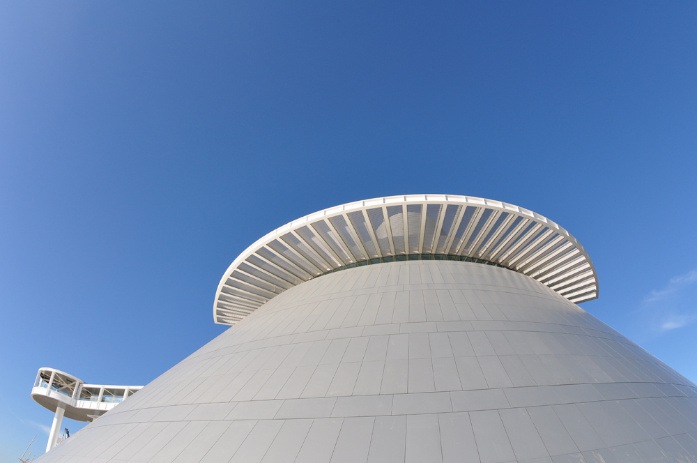 Macao Science Center to open next Monday