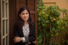 SusanaWong