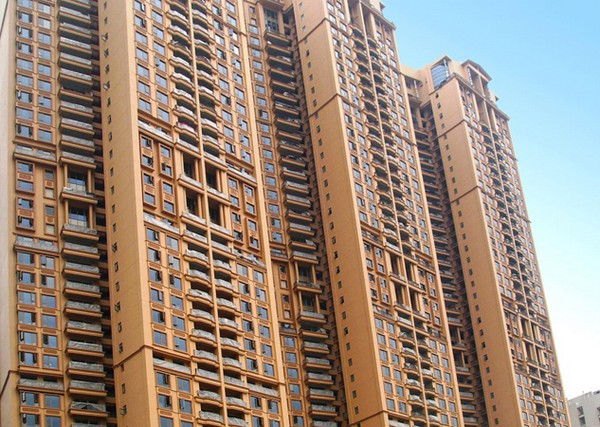 Macau residential and commercial mortgage loans decline