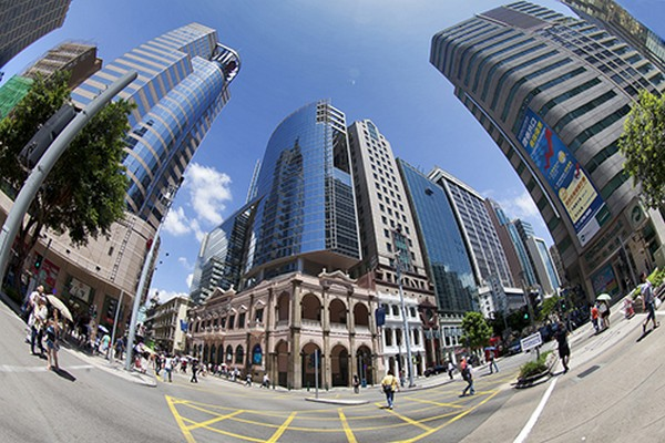 BNU Macau concludes first six months with net results up 17 per cent