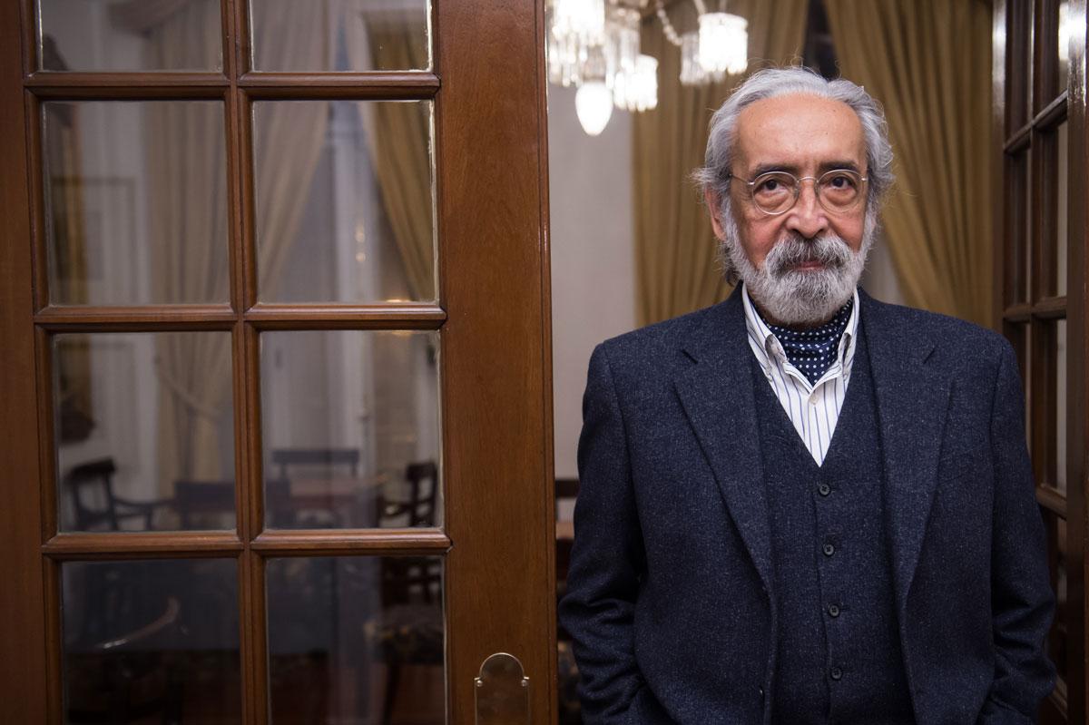 António Conceição Junior