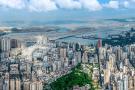 Macau's terrorist threat