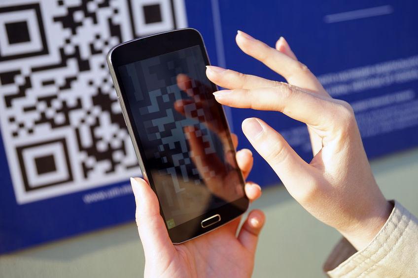 """Macau Pass introduces """"MacauPay"""" mobile payment"""
