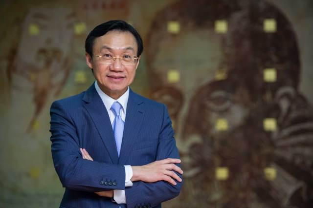 Alexis Tam Chon Weng | Macau News