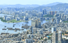Macau-Wanzai