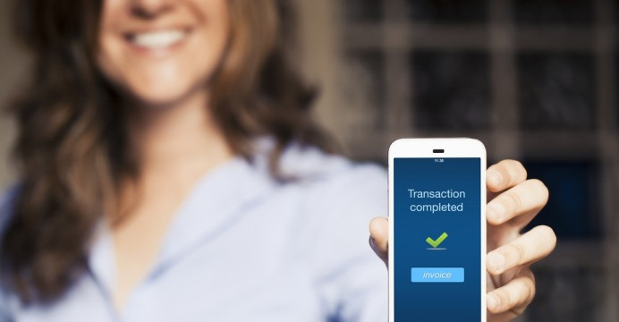 Account phone transfer service to be launched