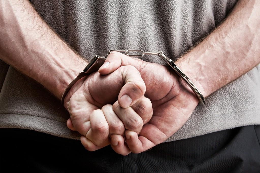 Police detain 15 casino loan sharks