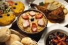 Macau UNESCO Creative City of Gastronomy