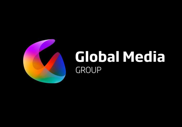 Kevin Ho Global Media Group