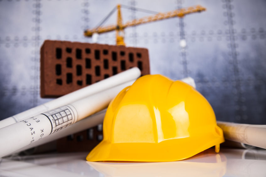 5 workers die in workplace accidents in 2017