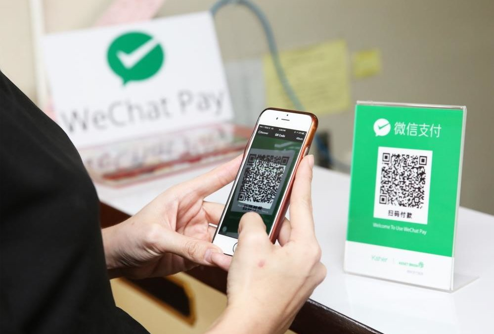 Govt says e-payment rising fast in city