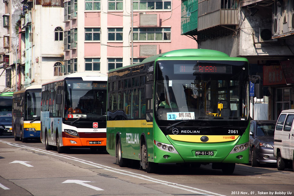 Govt renews public bus deals for 15 months