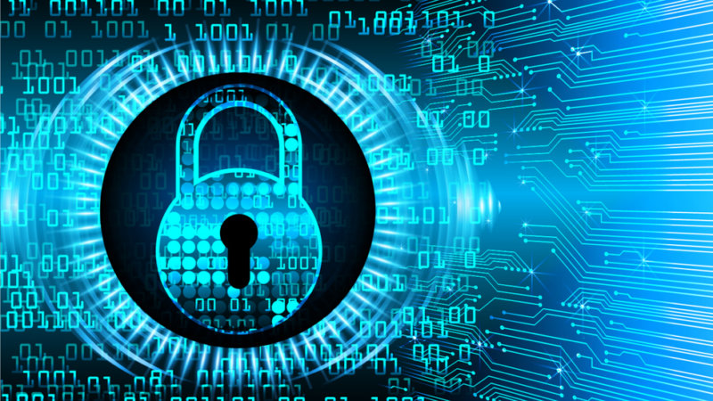 Macau government proposes cyber security bill