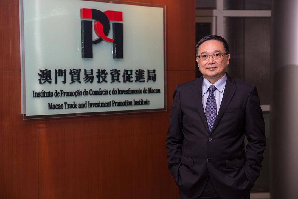 IPIM president under criminal investigation: official