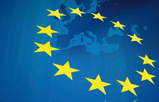 Govt rejects 'frivolous' EU report