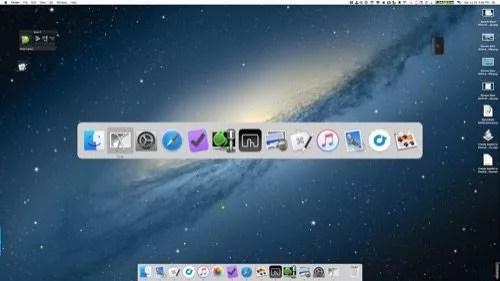 mac_app_switcher.png