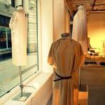 Residence de la Mode: 5e editie fashion design event