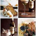 Moederdag recept: Amarula cheesecake