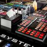 Opening INGLOT Cosmetics Rotterdam!
