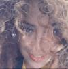Mijn blog overzicht met blog artikelen over haarverzorging
