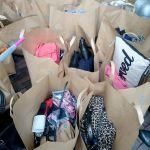 Shoppen bij Primark op kosten van Hotel Ibis