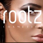 Make-up Newsflash: opening Rootz Cosmetics