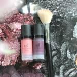 Budget Beauty| ELF HD Blush: pigmentatie waar je van schrikt