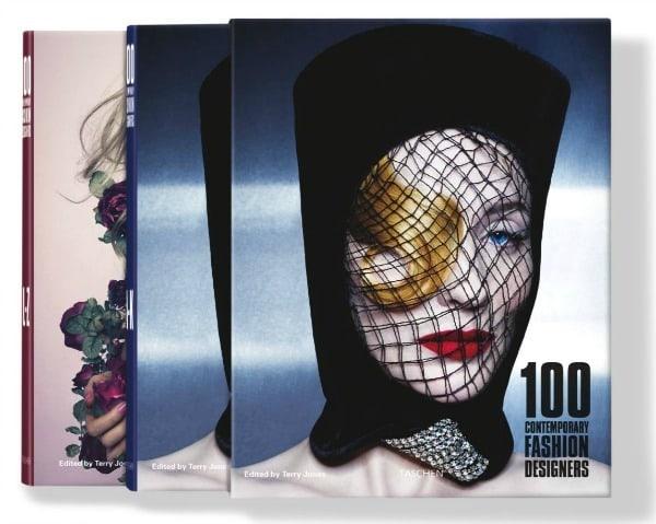 Taschen_fashion_books