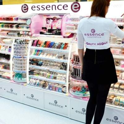 essence-popup-store-rotterdam