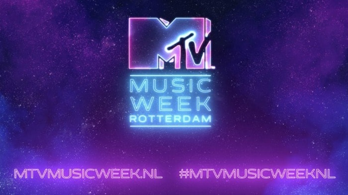 mtv-music-week-rotterdam