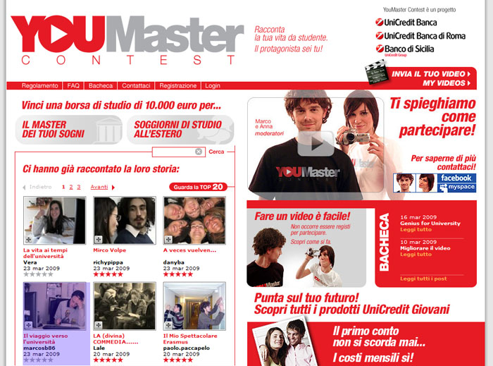 you_master
